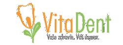 VitaDent - Vaše zdravie. Váš úsmev